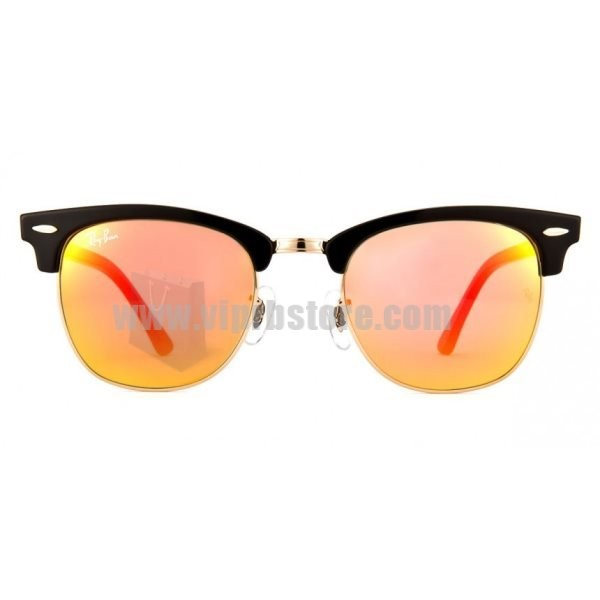 swimming glasses speedo  Cheap Knockoff Ray Ban RB 3016 51-21 Clubmaster Polar Special ...