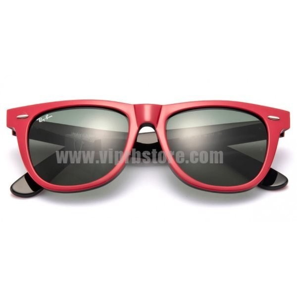 ray ban flash sale 90 off