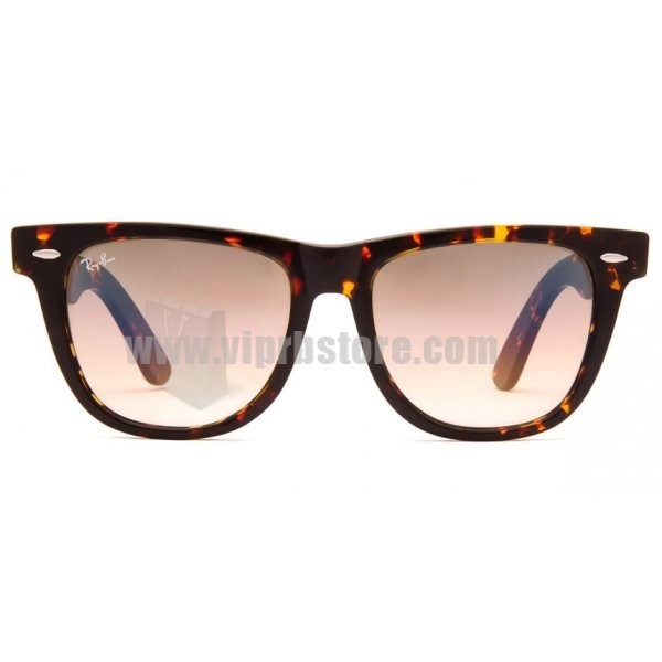 beac6e1ed1 Cheap Knockoff Ray Ban RB2140 54-18 Original Wayfarer Classic Sale 90 Off