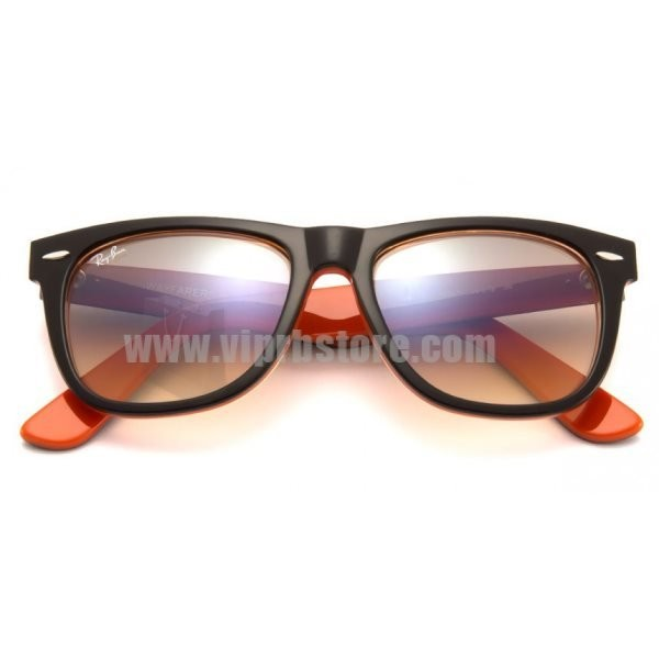 8f888eaa42 Cheap Fake Ray Ban RB 2140 54-18 Original Wayfarer Color Sale 90 Off