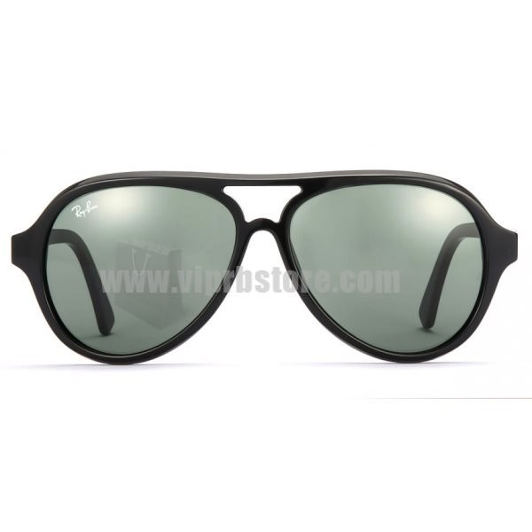 swimming glasses speedo  Cheap Knockoff Ray Ban RB4125 59-13 Cats 5000 Classic Sale 80 Off