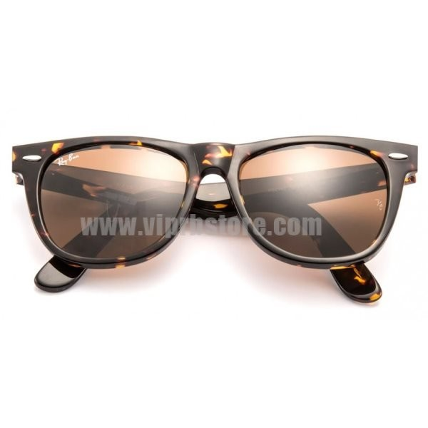 3e1bfa1eb6 Cheap Imitation Ray Ban RB 2140 54-18 Original Wayfarer Classic Tortoise  Sale 80 Off