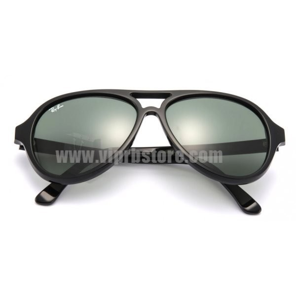 6f329052487 Cheap Knockoff Ray Ban RB4125 59-13 Cats 5000 Classic Sale 80 Off