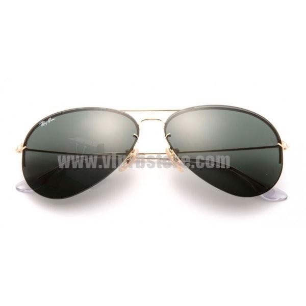 746a7455a3a Sunglasses sale online