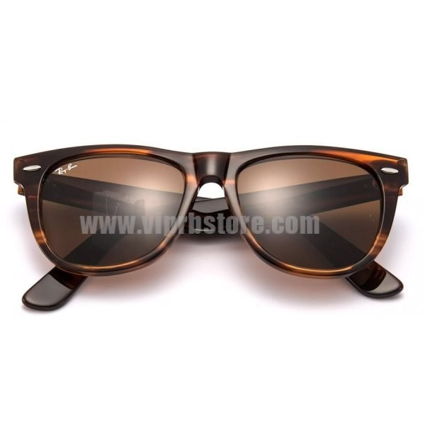 f4cd16105d Cheap Fake Ray Ban RB2140 54-18 Original Wayfarer Classic Sale 80 Off