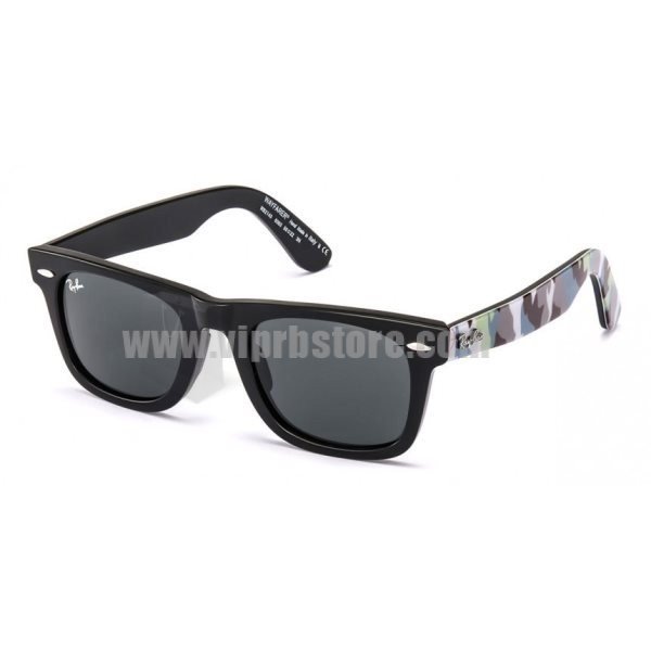 03167afc79f1b Cheap Replica Ray Ban RB2140 50-22 Original Wayfarer Urban ...