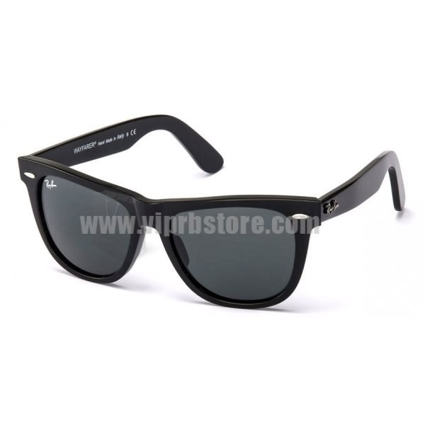 0c1dfd2719 Cheap Imitation Ray Ban RB2140 54-18 Original Wayfarer Classic Sale ...
