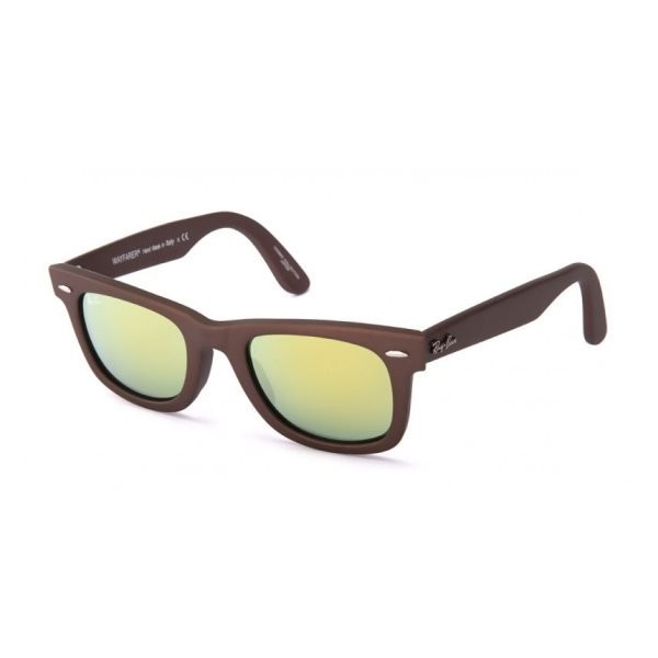 swimming glasses speedo  Cheap Knockoff Ray Ban RB 2140 50-12 Wayfarer Brown Sale 85 Off
