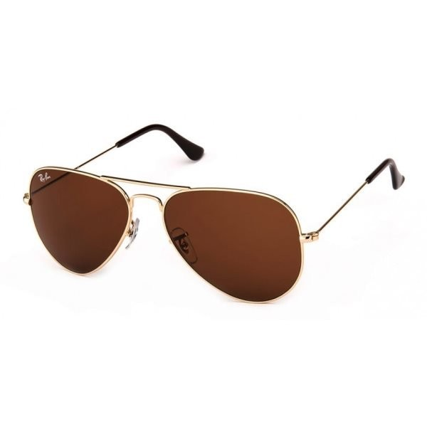 where to get ray bans cheap  Cheap Copy Ray Ban RB 3025 58-14 Aviator Mirror Gold Sale 85 Off