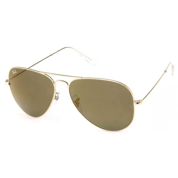 605c04f229 Cheap Imitation Ray Ban RB 3026 62-14 Aviator Large Metal II Gold ...