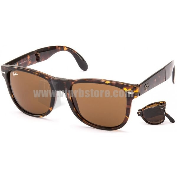where to get ray bans cheap  Cheap Copy Ray Ban RB 4105 50-22 Wayfarer Folding Classic Sale 80 Off
