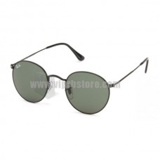 57e3adeab8d Cheap Knockoff Ray Ban RB 3447 50-21 Icon Round Me.